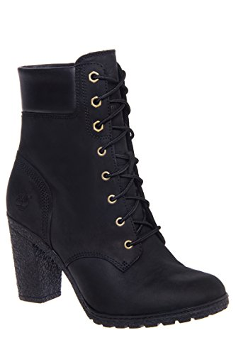 Earthkeepers Glancy Lace-Up Boot