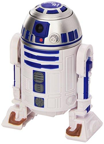 Star Wars - Bop It, juego de repetición (Hasbro B3455)