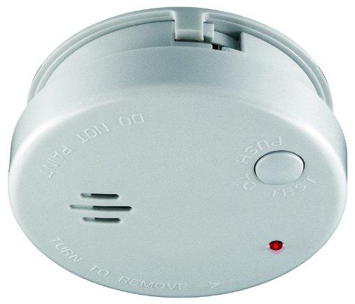 Elro RM205 Mini détecteur de fumée Batterie lithium 5 ans