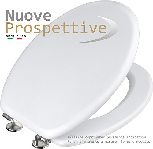 toilet-seat-for-vavid-water-closet-lavatory-nordica