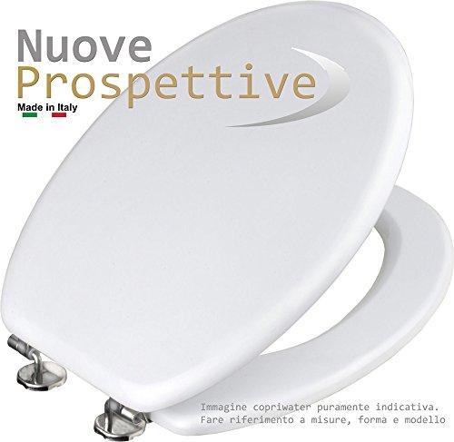 copriwater-sedile-wc-per-cesabo-exel-vaso-sospeso