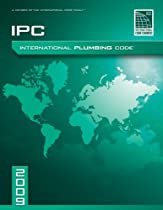 Free 2009 International Plumbing Code: Softcover Version Ebook & PDF Download