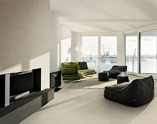 60x60 fliesen preisvergleiche erfahrungsberichte und. Black Bedroom Furniture Sets. Home Design Ideas