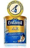 ENFAMIL AR - ANTI-REFLUX FORMULA - 400G
