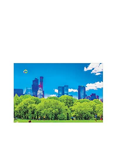Artopweb Panel Decorativo Seifinger New York In Colours 1