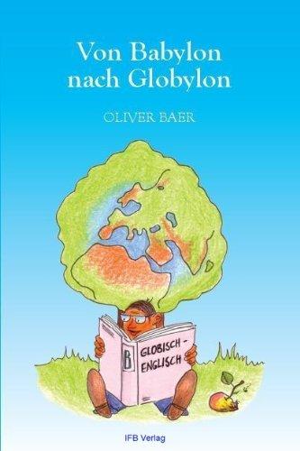 von-babylon-nach-globylon