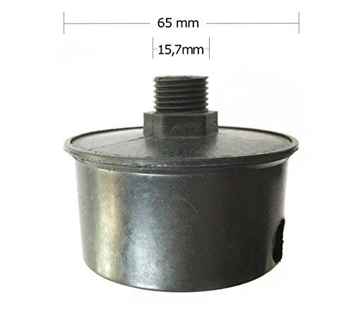 Luftfilter-fr-Kompressoren-35-bzw-58-Gewinde-157-mm