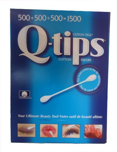 q-tips-1500-count-value-pack-by-q-tips