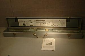 hinge butt template kit model 59380 porter cable door hinge template