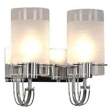 80w-luce-moderna-da-parete-con-2-cilindri-di-vetro-glassato-diffusori-in-cromo-lucido