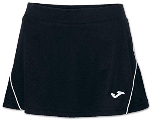 joma-combi-woman-skirt-katy-nero-bianco-da-donna-nero-bianco-nero-bianco-m