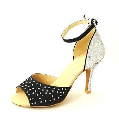 klm-sandals-womens-sparkling-glitter-and-customisable-latin-suede-leather-shoes-rhinestone-crystal-d