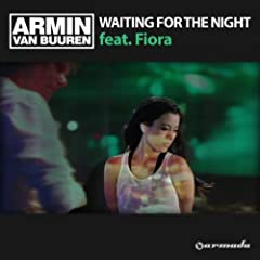 Waiting For The Night (Beat Service Remix)