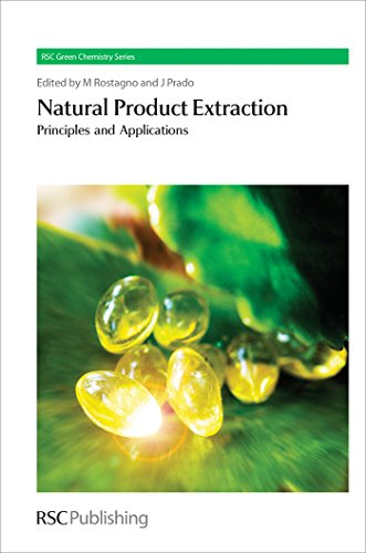 natural-product-extraction-principles-and-applications