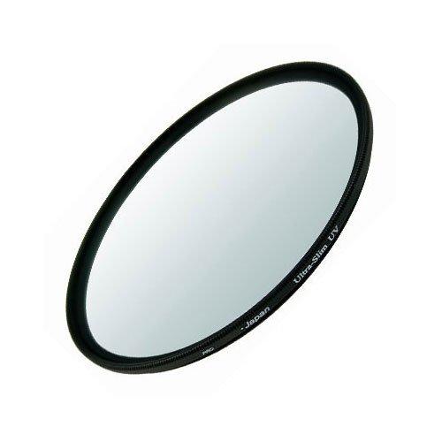55-mm-filtro-uv-professional-digital-ultra-slim-line-version-p-es-per-canon-nikon-sony-panasonic-oly