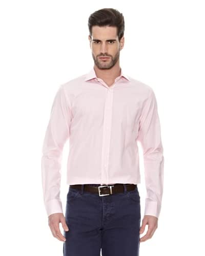 Victorio & Lucchino Camisa Hombre  R Rosa
