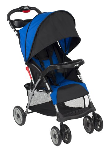 lightweight and jogging baby strollers perfect for moms. Cars Review. Best American Auto & Cars Review