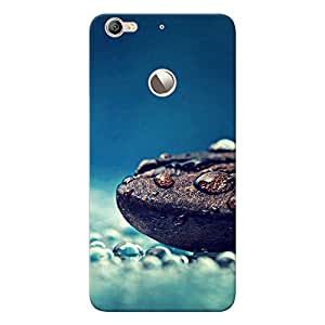 Inkif Printed Designer Case For Letv (Leeco) Le 1S Multi-Coloured