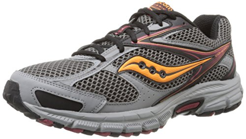 Saucony-Mens-Cohesion-TR8-Trail-Running-Shoe