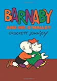 Barnaby and Mr. OMally