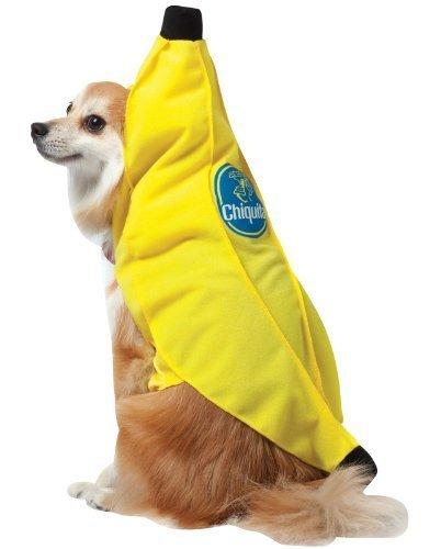 rasta-imposta-chiquita-banana-dog-costume-medium-by-silvertop-associates-dba-rasta-imposta