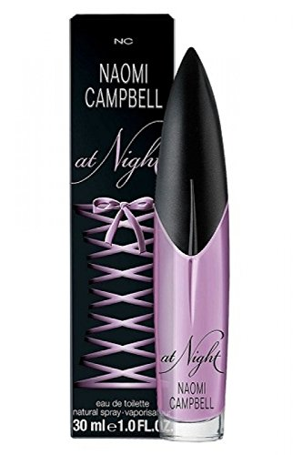 naomi-campbell-at-night-edt-fur-sie-30ml