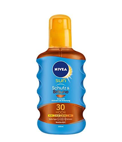 nivea-sun-protect-bronze-ol-spray-lsf-30-1er-pack-1-x-200-ml