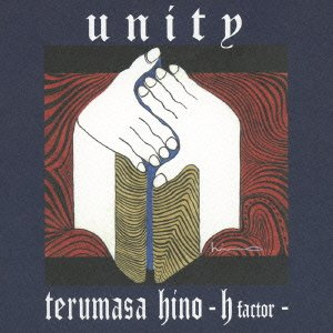 Unity-h factor-