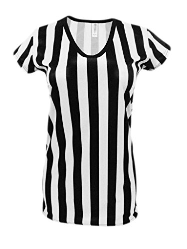 Referee Shirt Women