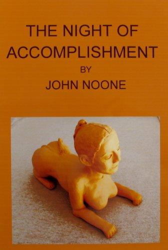 THE NIGHT OF ACCOMPLISHMENT PDF