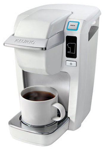 4 Cup Coffee Pots