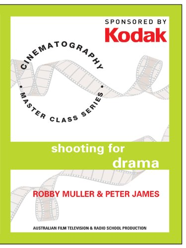 kodak-cinematography-shooting-for-drama-with-robby-muller-peter-james