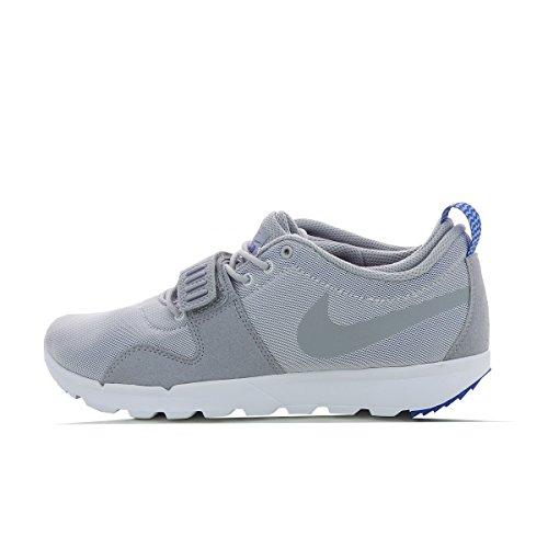 4e0323ddef60 Nike Trainerendor M s Skate Shoes