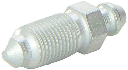 Carlson Quality Brake Parts H9409 Bleeder Screw (Nissan Altima 2008 Parts compare prices)