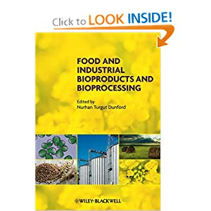 Food and Bioproducts Processing - Journal.