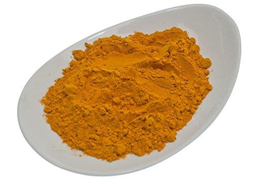 Sena -Premium - Turmeric Root Powder- (100G)