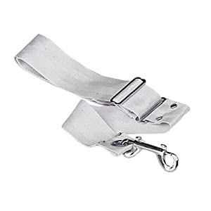 Markwort Tennis Net Center Strap