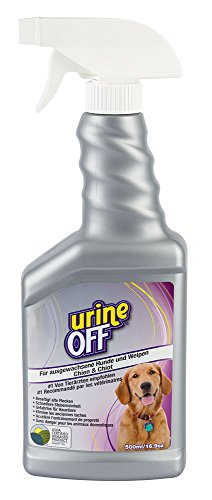 kerbl-81964-urine-off-spray-hund-500-ml-geruchs-und-fleckenentferner