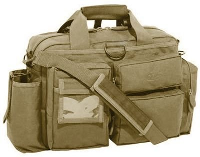 boyt-harness-tactical-briefcase-tan