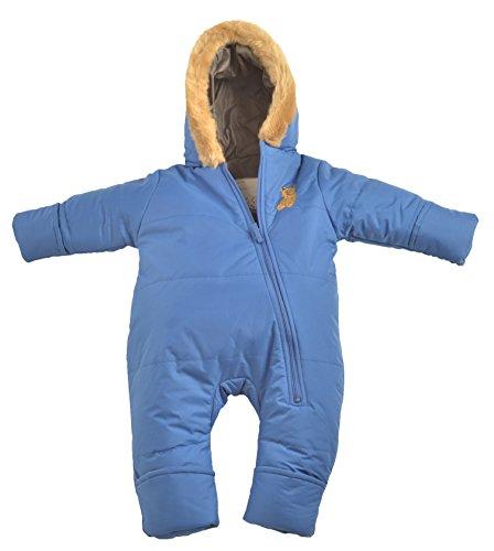 Arctix-Infant-Bunting-Snow-Suit