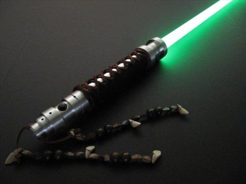 Wonderful Star Wars Force FX Lightsaber Shop