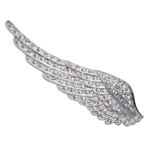 Jodie-Rose-Clear-Crystal-Wing-Brooch