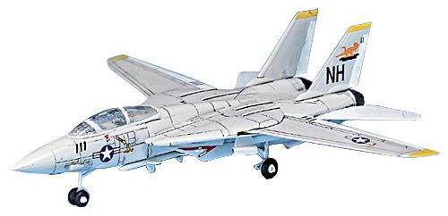 Academy F-14 Tomcat - 1