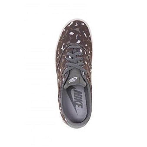 nike dunk entourage - Nike Women's Mini Sneaker Lave Print, 749984-001 �C Shoe Department