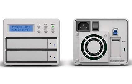 Stardom-SR2-WBS3-USB-3.0-4TB-External-Hard-Disk