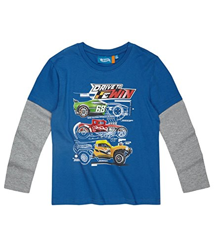 hot-wheels-chicos-camiseta-mangas-largas-azul-116