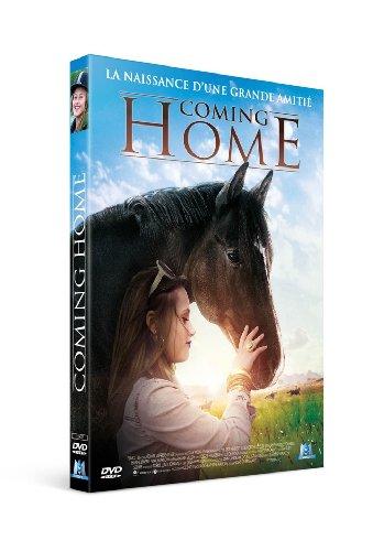 Coming Home [Edizione: Francia]