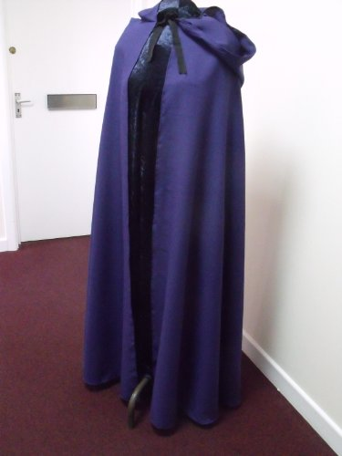 purple-polyester-twill-adult-cloak-legoslas-frodo-lord-of-the-rings-lotr-pirate-arwen-pagan-hallowee