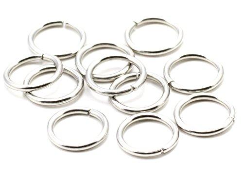 primo-acero-inoxidable-elegancia-perlas-y-conclusiones-55-unidades-6-mm-abierto-saltar-anillos