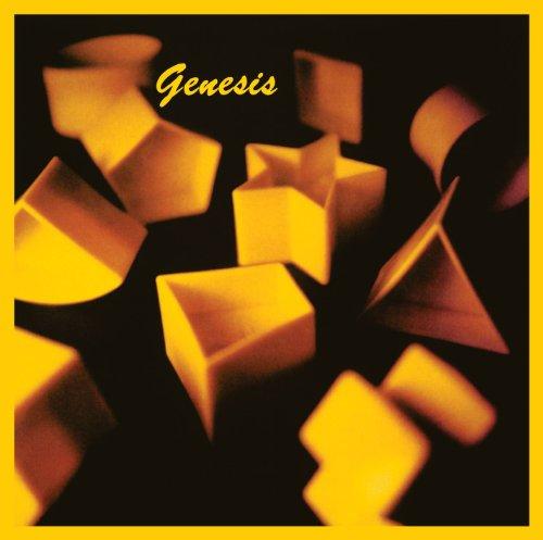 Buy Genesis Now!